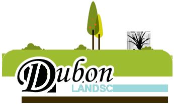 DUBON-LOGO